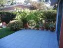 Casa en Pinares. Punta For Sale 1282659