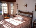 Casa en Pinares. Punta For Sale 1282660