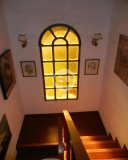 Casa en Pinares. Punta For Sale 1282661