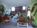 Casa en Pinares. Punta For Sale 1282662