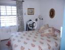 Casa en Pinares. Punta For Sale 1282663