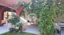 Casa en Pinares. Punta For Sale 1282664