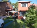 Casa en Pinares. Punta For Sale 1282665