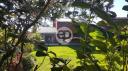 Casa en Pinares. Punta For Sale 1282666