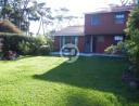 Casa en Pinares. Punta For Sale 1282667