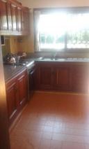 Casa en Pinares. Punta For Sale 1284735