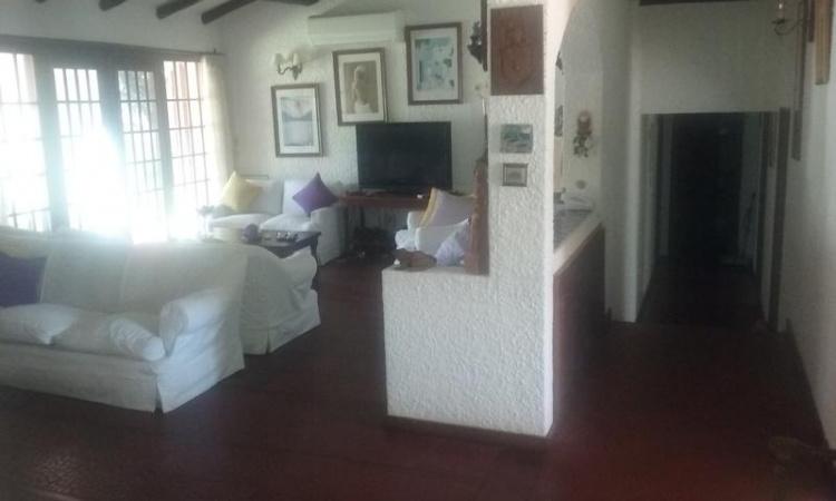 Casa en Pinares. Punta For Sale 1284736