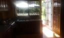 Casa en Pinares. Punta For Sale 1284737