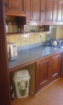 Casa en Pinares. Punta For Sale 1284740
