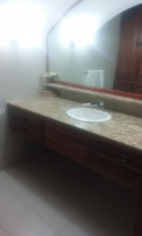 Casa en Pinares. Punta For Sale 1284742