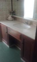 Casa en Pinares. Punta For Sale 1284743
