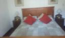 Casa en Pinares. Punta For Sale 1284744