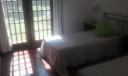 Casa en Pinares. Punta For Sale 1284746