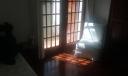 Casa en Pinares. Punta For Sale 1284747