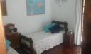 Casa en Pinares. Punta For Sale 1284748