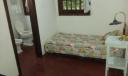 Casa en Pinares. Punta For Sale 1284749