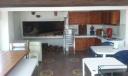 Casa en Pinares. Punta For Sale 1284750