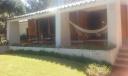 Casa en Pinares. Punta For Sale 1284754