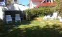 Casa en Pinares. Punta For Sale 1284755