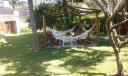 Casa en Pinares. Punta For Sale 1284756