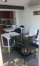 Casa en Pinares. Punta For Sale 1284757
