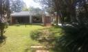 Casa en Pinares. Punta For Sale 1284758