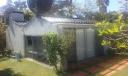 Casa en Pinares. Punta For Sale 1284759