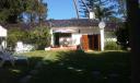 Casa en Pinares. Punta For Sale 1284760