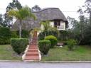 Casa en Pinares. Punta For Sale 189470