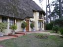 Casa en Pinares. Punta For Sale 189471