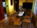 Casa en Pinares. Punta For Sale 189472