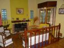 Casa en Pinares. Punta For Sale 189473