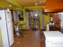 Casa en Pinares. Punta For Sale 189474
