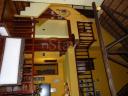 Casa en Pinares. Punta For Sale 189475