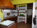 Casa en Pinares. Punta For Sale 189476