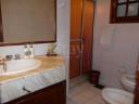 Casa en Pinares. Punta For Sale 189478