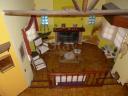 Casa en Pinares. Punta For Sale 189480