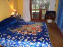 Casa en Pinares. Punta For Sale 189481