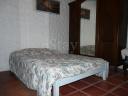 Casa en Pinares. Punta For Sale 189482