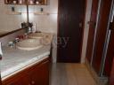 Casa en Pinares. Punta For Sale 189483