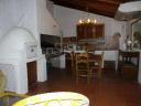 Casa en Pinares. Punta For Sale 189484