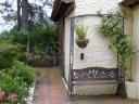Casa en Pinares. Punta For Sale 189485