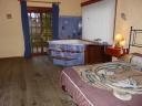Casa en Pinares. Punta For Sale 189486