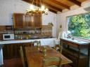 Casa en Pinares. Punta For Sale 189488