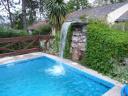 Casa en Pinares. Punta For Sale 189491