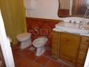 Casa en Pinares. Punta For Sale 189493