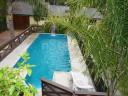 Casa en Pinares. Punta For Sale 189495