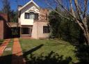 Casa en Pinares. Punta For Sale 231789
