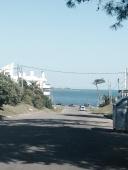 Casa en Pinares. Punta For Sale 231790