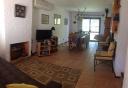 Casa en Pinares. Punta For Sale 231791
